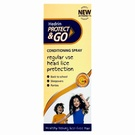 Protect & Go Conditioning Spray