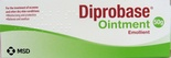 Diprobase Ointment (50g)