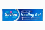 Savlon Advanced Healing Gel (50g)