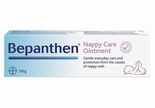 Bepanthen Nappy Care Ointment (30g/100g)