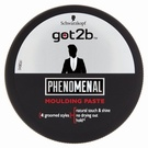 Schwarzkopf got2b Phenomenal Moulding Paste (100ml)