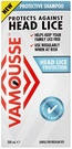 Vamousse Head Lice Protection - 200ml