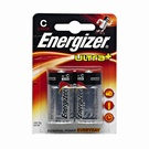 Energiser Ultra C Battery