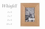 Whinfell Picture Frame
