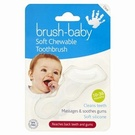 Brush-Baby Soft Chewable Toothbrush 10-36 Months
