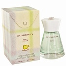 Burberry Baby Touch EDT Alcohol Free (100ml)