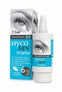 HycoSan Preservative Free Eye Drops (7.5ml)