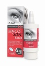 HycoSan Extra Preservative Free Eye Drops (7.5ml)