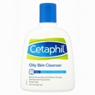Cetaphil Oily Skin Cleanser (236ml)