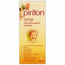 Piriton Syrup (150ml)