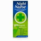 Night Nurse Liquid (160ml)