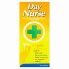 Day Nurse Liquid (240ml)
