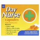 Day Nurse Capsules (20 Caps)