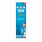 Ibuleve Speed Relief Spray 5% (35ml)