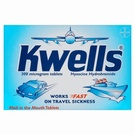 Kwells Tablets (12 Tablets)