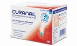Loceryl (Curanail) - 5% Anti-Fungal Nail Treatment (3ml)