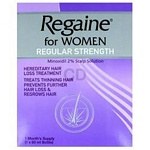 Regaine for Women
