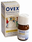 Ovex Suspension Family Pack (Banana)