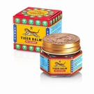 Tiger Balm - Red Ointment (19g)