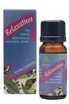 Relaxation - Essential Blend Oils - 10ml