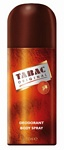 TABAC Deodrant Body Spray (150ml)