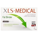 XLS-Medical Fat Binder (30 Tablets)